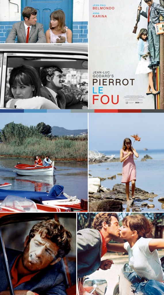 Color-Theory-Pierrot-Le-Fou-570x1024