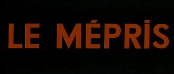 Le+Mepris+01
