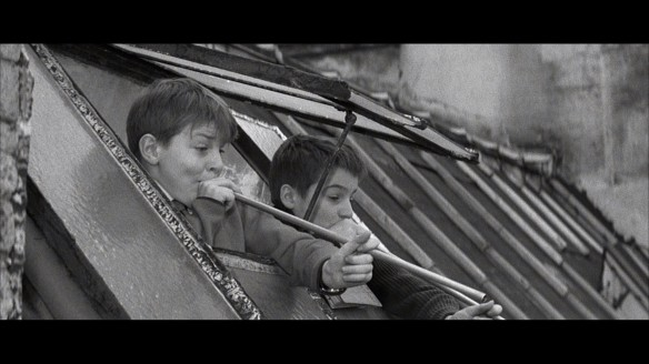 large 400 blows blu-ray4