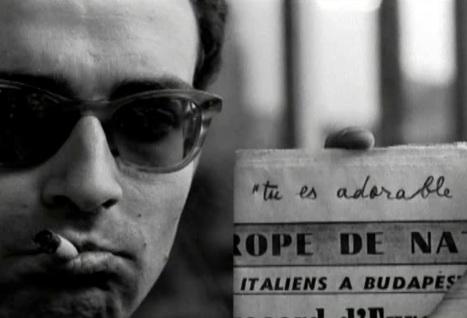 RIVETTE_Paris_Nous_Appartient_1961