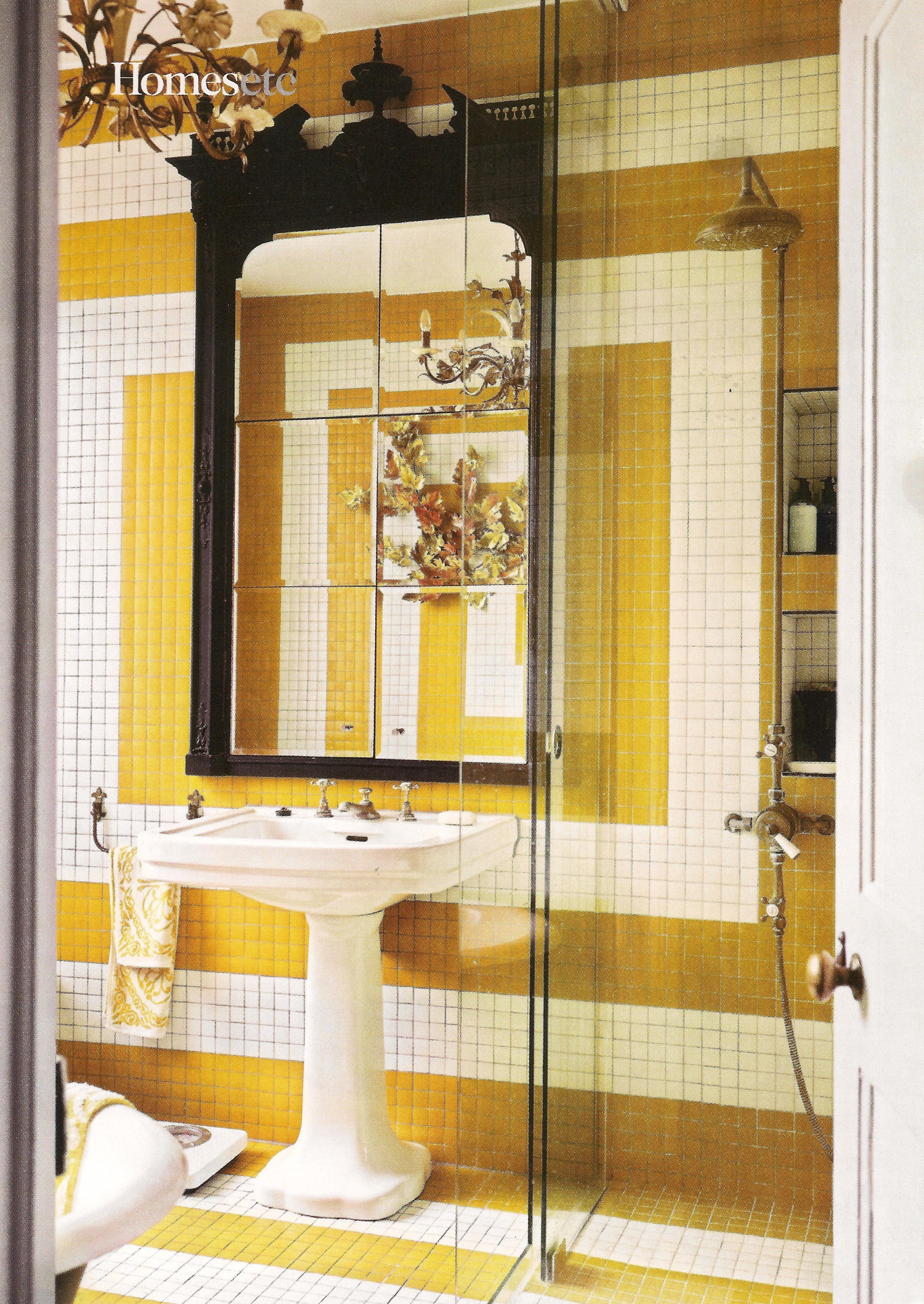 Art Deco   Godard Girl : The Taxonomies of Design