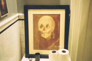 chloe-sevigny-apartment-toilet_large