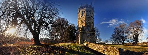 culloden-tower-1