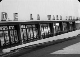 de-la-warr-pavilion-in-bexhill-07