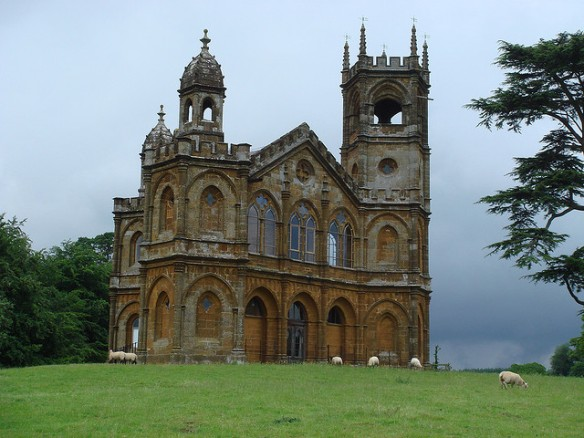 Holiday-in-England.-The-Landmark-Trust