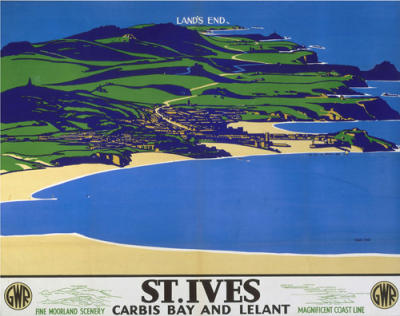 National-Railway-Museum-St-Ives---Carbis-Bay-and-Lelant-415949