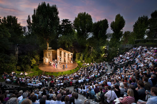 Regents-Park-Open-Air-Theatre.-Photo-by-David-Jensen