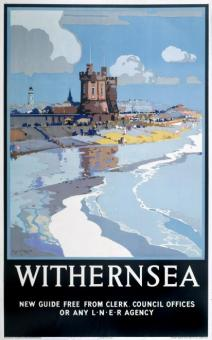 withernsea-easy-riding-railway-travel-poster-print-by-lner-540-p