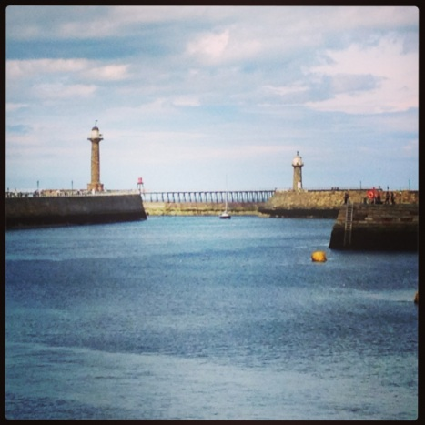 whitby2