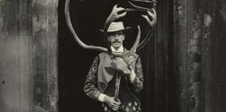 Collectors - Digital archive Birmingham Libarary