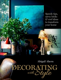 Decorating_with_Style Abigail ahern