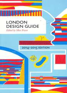 LONDON-DESIGN-GUIDE_2014-2015