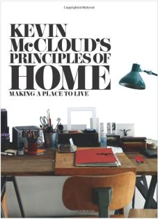 Principles of Home Kevin McCloud
