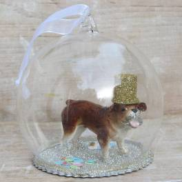 original_ornamental-party-dog-christmas-globe